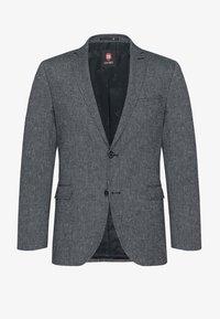 CG – Club of Gents - SAKKO ASTON SV - Suit jacket - dunkelblau - 0