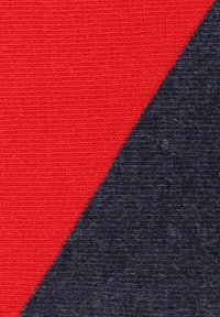 Libertad - 2 PACK - Socks - grey - 4