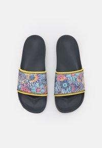 Roxy - SLIPPY NEO  - Pantofle - multicolor - 5
