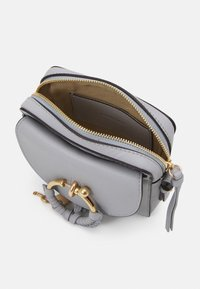 See by Chloé - JOAN Joan camera bag - Across body bag - artic ice - 4
