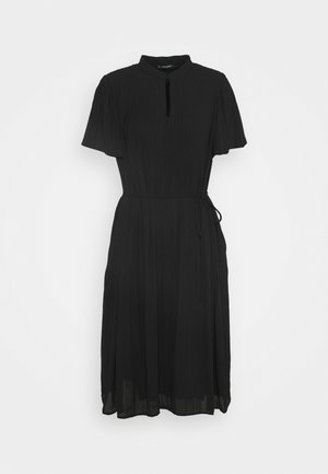 CAMILLA CALIA DRESS - Day dress - black