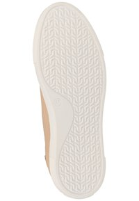 Scapa - Trainers - beige - 4