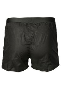 BOSS - 2PACK - Boxer shorts - dunkelrot - 2