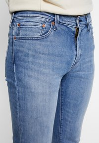 Levi's® - 511™ SLIM FIT - Slim fit jeans - east lake - 4