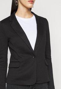 Vero Moda Tall - VMJULIA - Blazer - black - 5