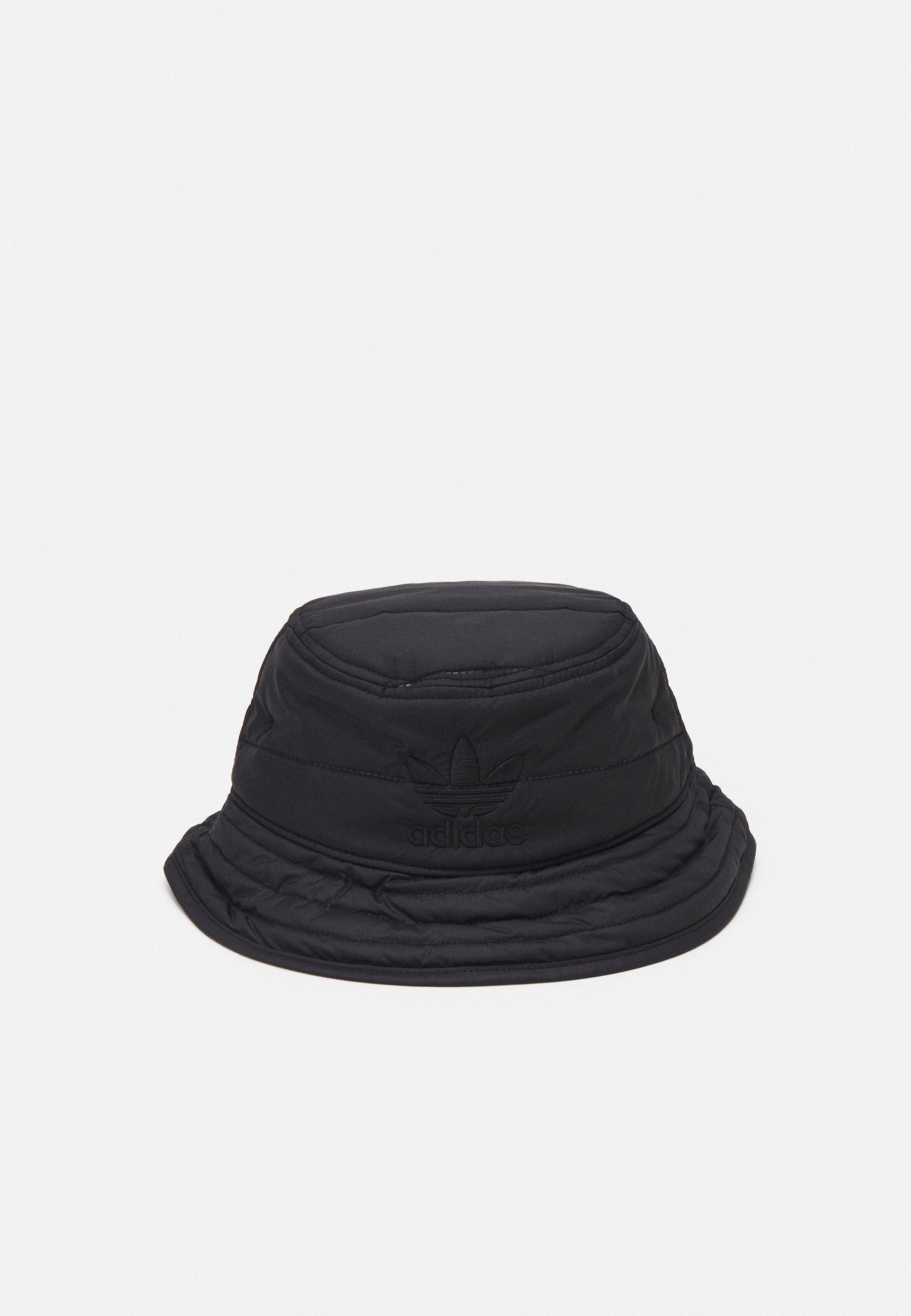 Donna BUCKET HAT UNISEX - Cappello