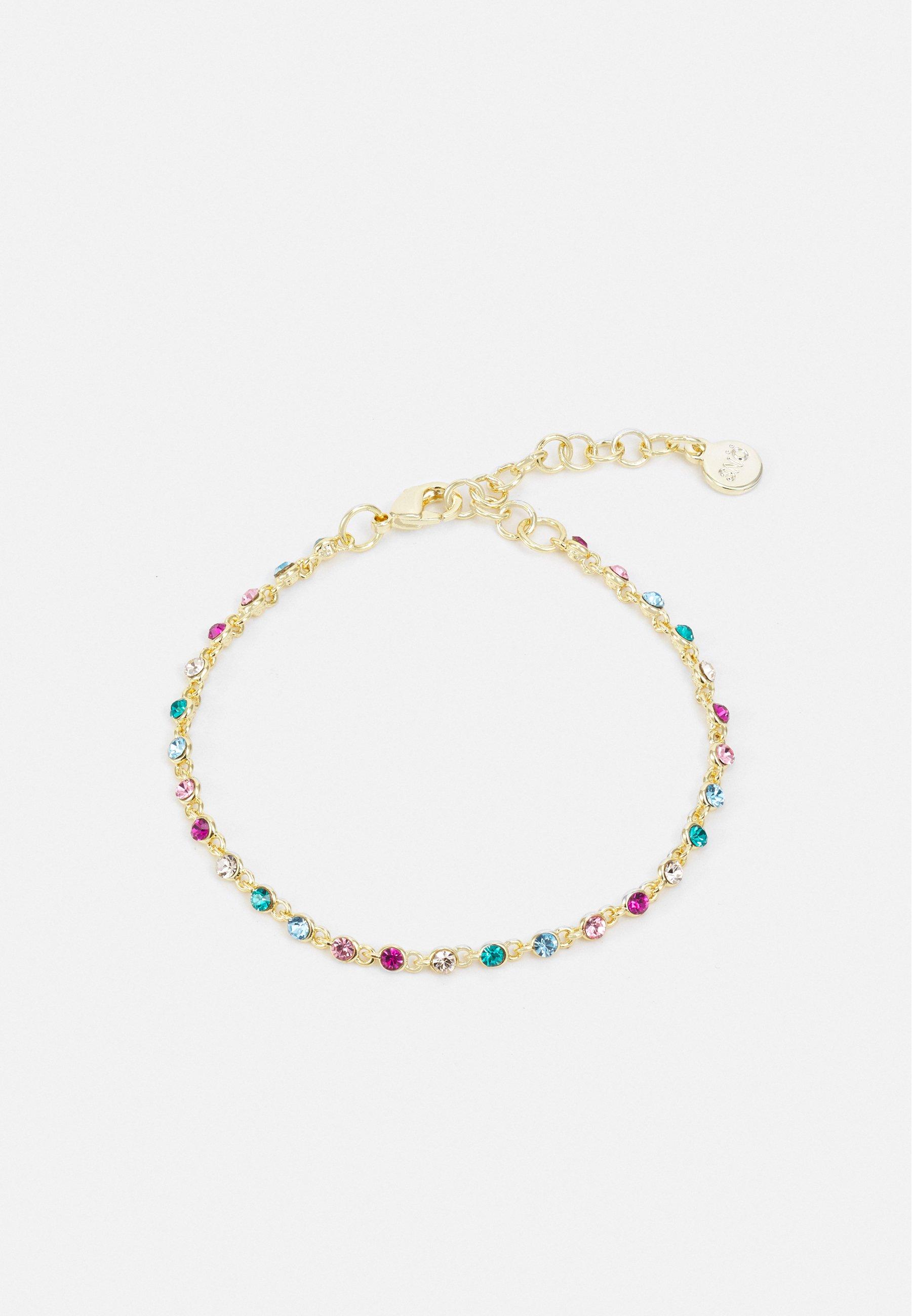 Femme STINE SMALL BRACE - Bracelet