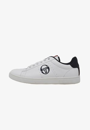 SPECIAL LTX  - Sneakers basse - white-navy