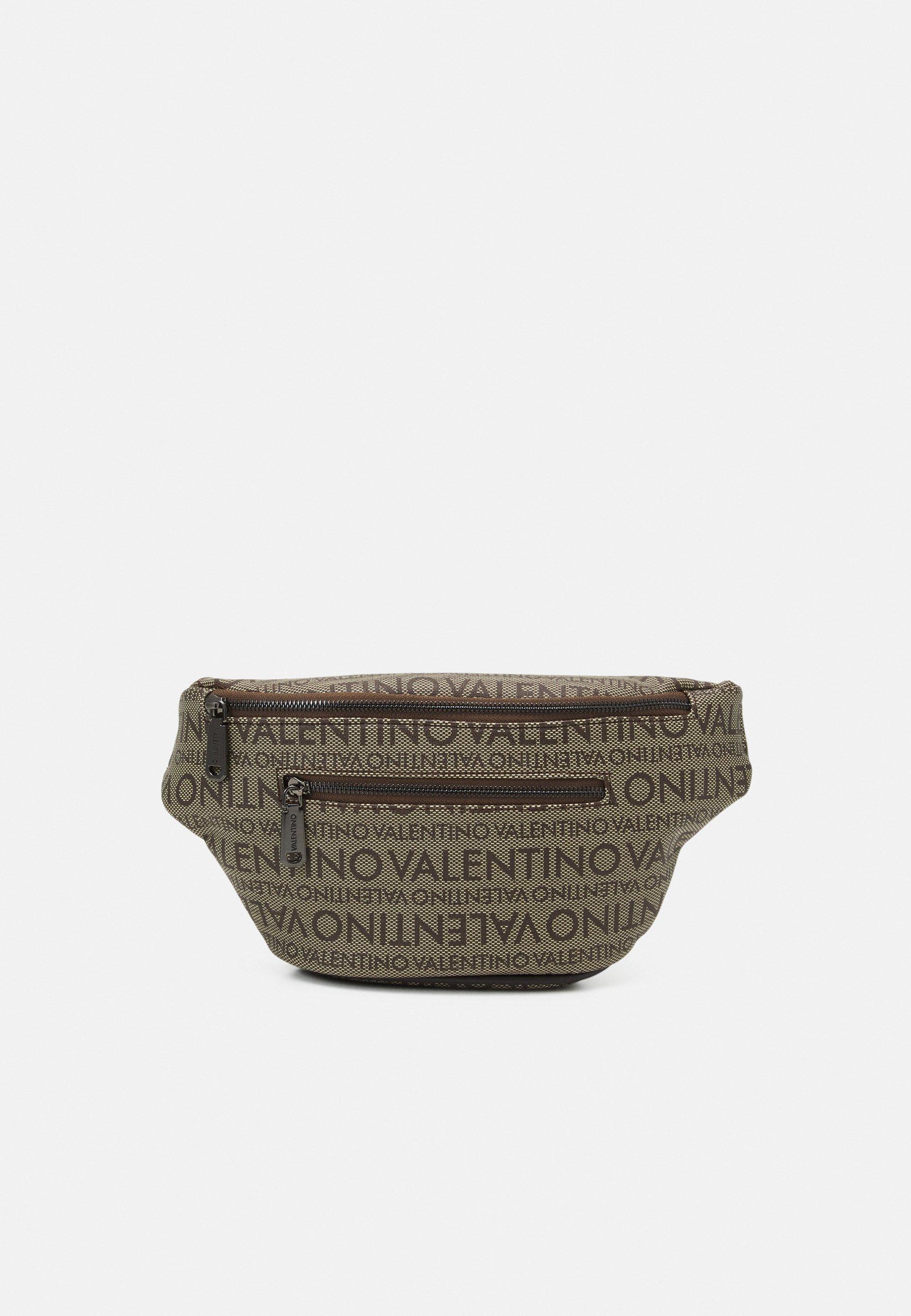 Women FUTON UNISEX - Bum bag
