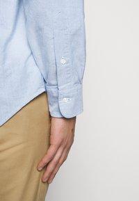 Polo Ralph Lauren - OXFORD - Camicia - blue - 6