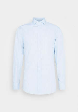 FARRELL - Formal shirt - dust blue