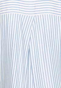 Marc O'Polo - KENT COLLAR BUTTON THROUGH LONG SLEEVE EASY STRIPED - Button-down blouse - multicolor - 3