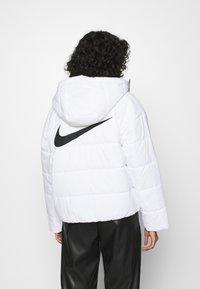 Nike Sportswear - CORE  - Light jacket - white - 2