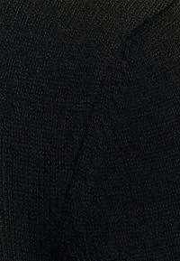 Anna Field - Cardigan - black - 2