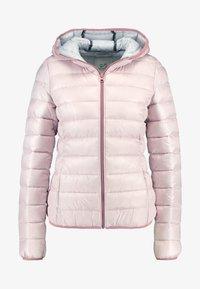 Q/S designed by - LANGARM - Light jacket - mellow - 4