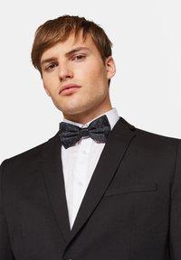 WE Fashion - DALI - Suit jacket - black - 2