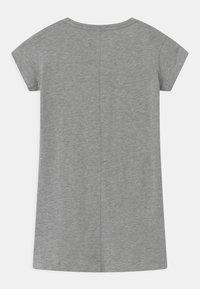 Esprit - GOLDAH  - Noční košile - light grey - 1