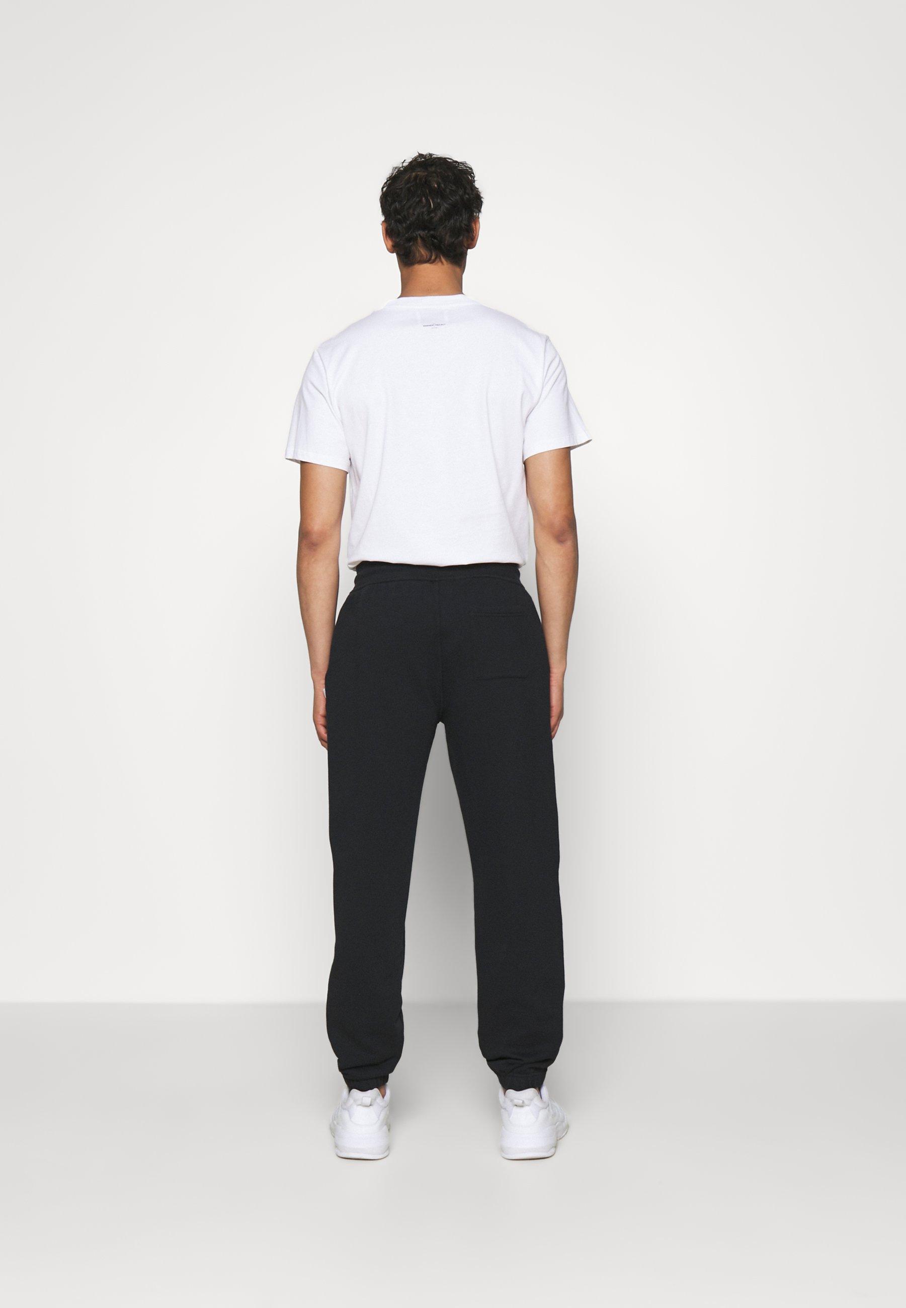Men Pant - Tracksuit bottoms