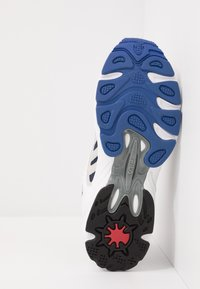 Fila - ADL99 - Sneakers - white/navy - 4