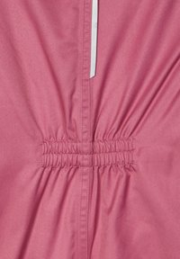 Name it - FUNKTIONS - Snowsuit - rose wine - 3