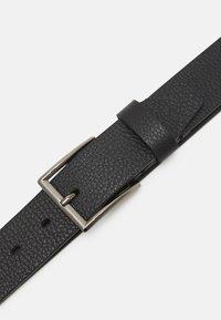 Lloyd Men's Belts - Riem - schwarz - 2