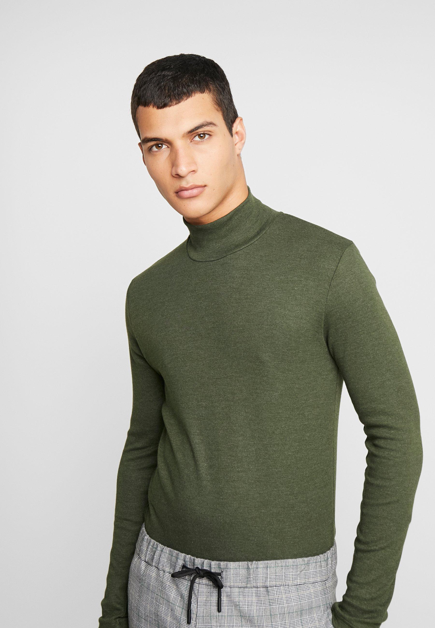 Homme MERKUR  - Pullover