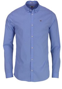 Tommy Jeans - Camicia - hellblau - 0