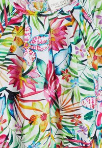 Next - FLORAL WOVEN - Overal - multi-coloured - 2