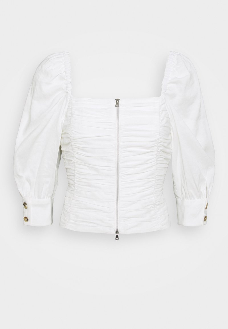 Marc Cain - Blouse - off-white