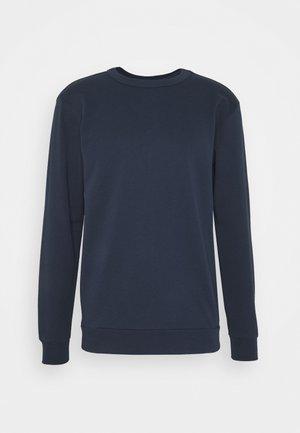 PARL - Sweatshirt - navy