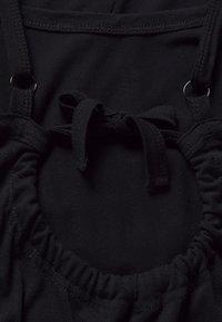JDY - JDYALINA STRAP - Jumpsuit - black - 2