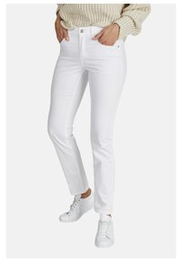 Angels - Slim fit jeans - wei㟠- 0