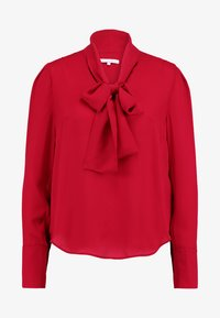 mint&berry - Blouse - rio red - 6
