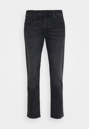 MARCO - Zúžené džíny - black