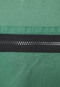 WAWWA - JONAH RUGBY SWEATSHIRT SAGE - Sweatshirt - green - 2