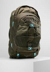 Osprey - FAIRVIEW  - Hiking rucksack - misty grey - 2