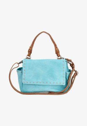 Handbag - marina