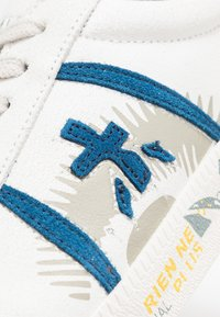 Premiata - ANDY - Trainers - white - 2