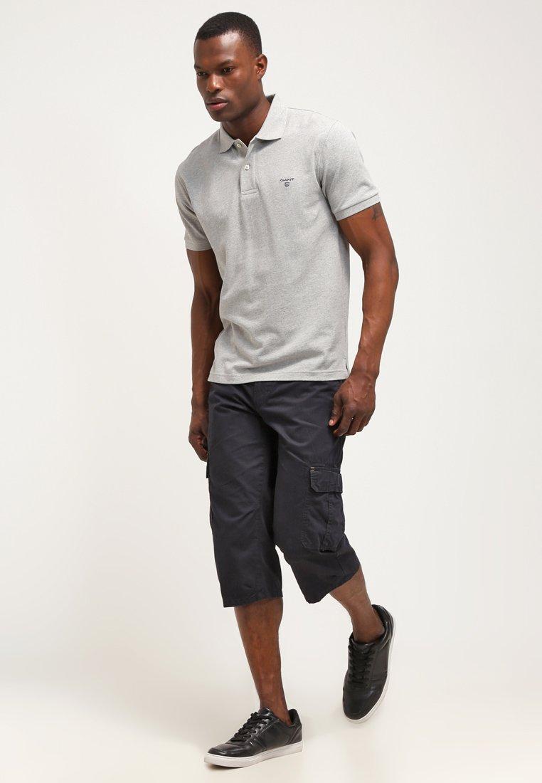 Men THE SUMMER - Polo shirt