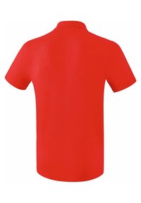 Erima - Polo shirt - red - 1