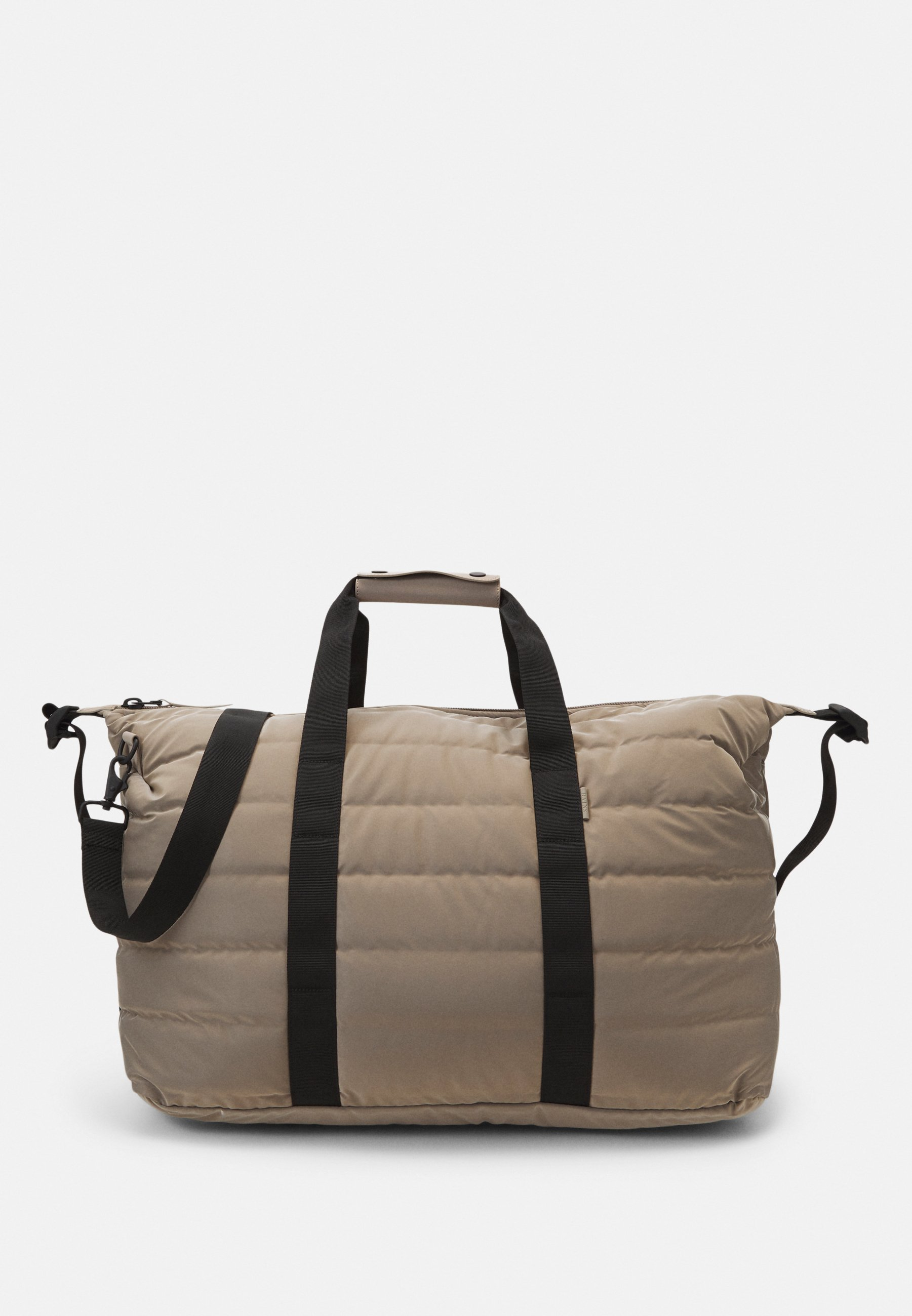 Homme QUILTED UNISEX - Sac week-end