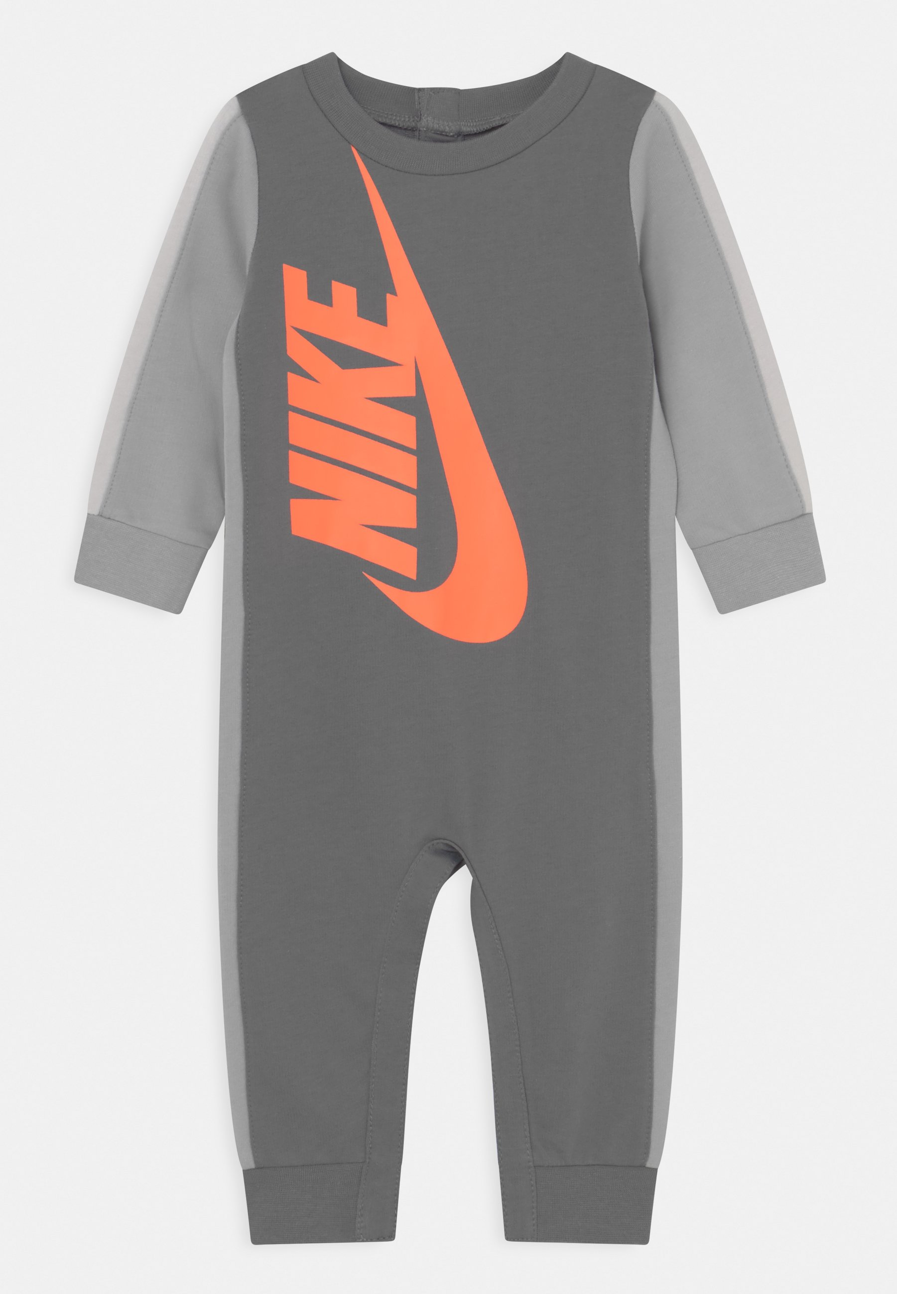 Kinder AMPLIFY COVERALL UNISEX - Jumpsuit