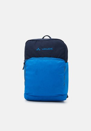 MINNIE UNISEX - Rucksack - blue/eclipse