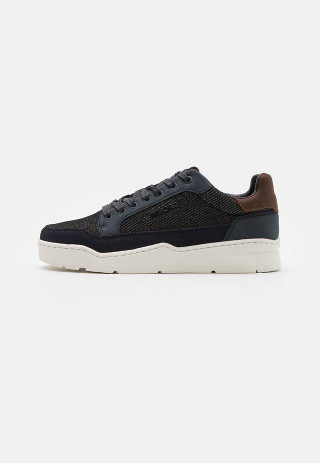 L200  - Sneakers basse - navy