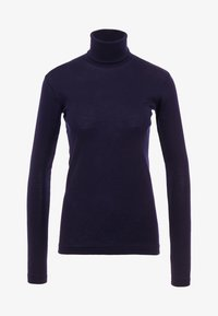 Libertine-Libertine - TAIL - Jumper - dark navy - 3