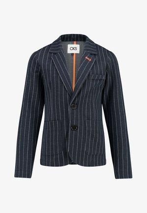 BOYD - Blazer jacket - deep navy