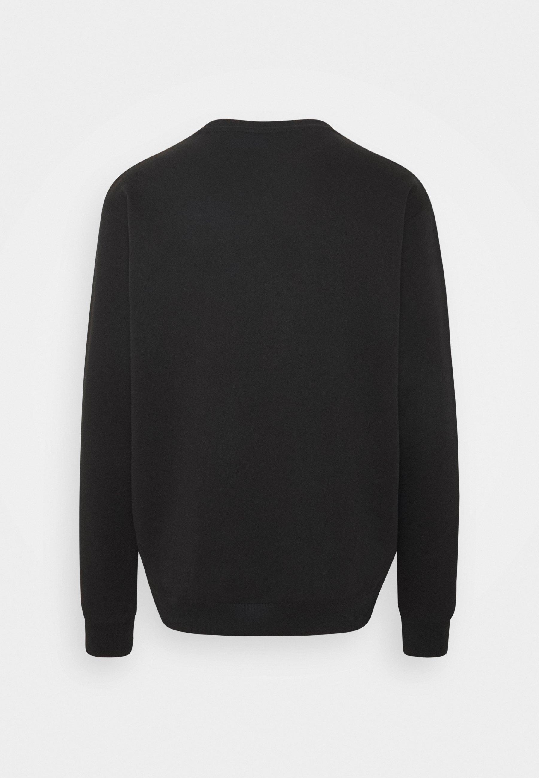 Women CALI EXTREME OVERSIZED SWEATER UNISEX - Sweatshirt