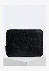 DeFacto - Wallet - black - 0