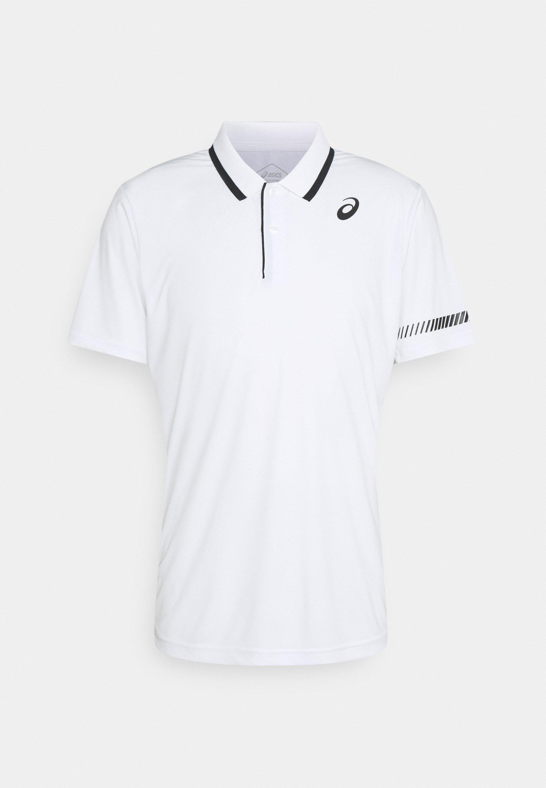 Herrer COURT - Poloshirts