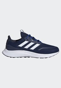 adidas Performance - ENERGYFALCON SHOES - Neutrale løbesko - blue - 6